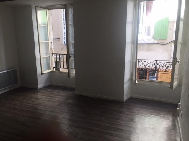 Revenda apartamento Montelimar 59000€ - Fotografia 2