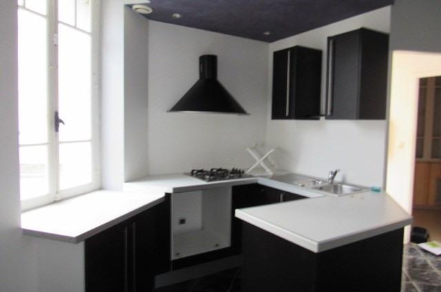 Sale house / villa Pont-l'abbé-d'arnoult 85600€ - Picture 3