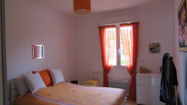 Sale house / villa Saint-julien-de-l'escap 148400€ - Picture 5