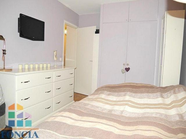 Rental apartment Suresnes 2190€ CC - Picture 4