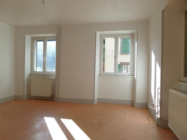 Vente maison / villa Munster 87 900€ - Photo 5