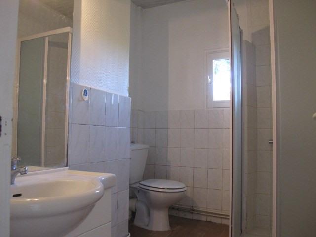 Locação apartamento Arcueil 750€ CC - Fotografia 5