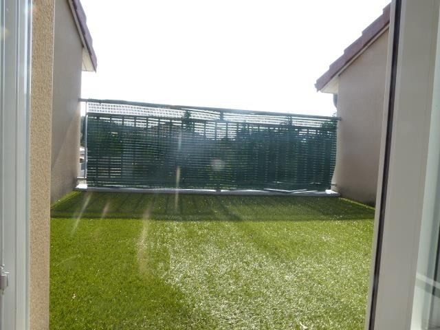 Vente appartement St priest 244 000€ - Photo 1