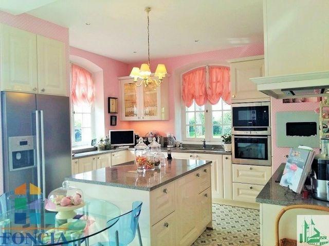Vente de prestige maison / villa Lamonzie-saint-martin 699000€ - Photo 5