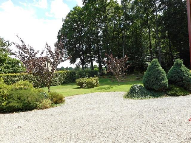 Vente maison / villa Livarot 5 mns 169900€ - Photo 1