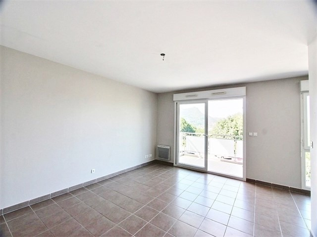 Rental apartment Annecy 1130€ CC - Picture 11