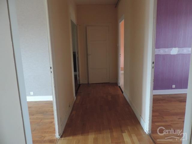 Produit d'investissement appartement Bourg en bresse 69000€ - Photo 5