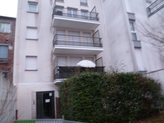 Alquiler  apartamento Bagnolet 687€ CC - Fotografía 9