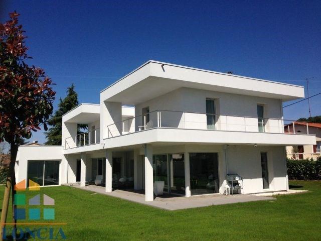 Deluxe sale house / villa Bergerac 672000€ - Picture 1
