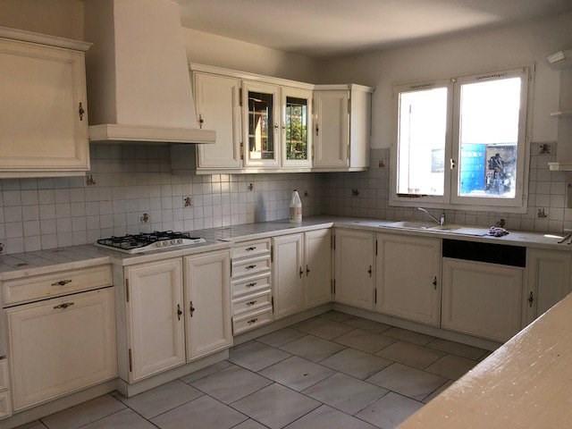 Venta  casa La ville du bois 279000€ - Fotografía 3