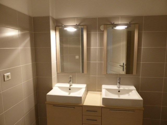 Vente appartement Ste clotilde 180000€ - Photo 7
