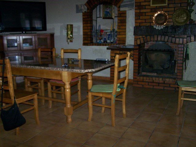 Vente maison / villa Cuzieu 240000€ - Photo 2