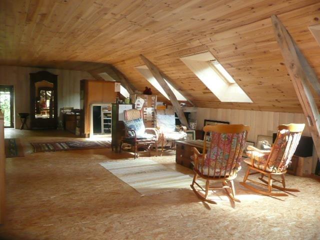 Sale house / villa Oizon 285000€ - Picture 9