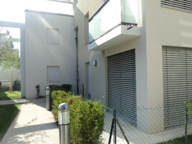 Location appartement Lyon 8ème 1045€ CC - Photo 5