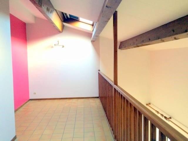 Location maison / villa Villeneuve-les-avignon 920€ CC - Photo 5
