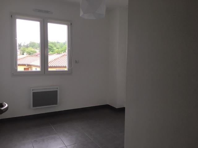 Vente maison / villa Septeme 240000€ - Photo 9