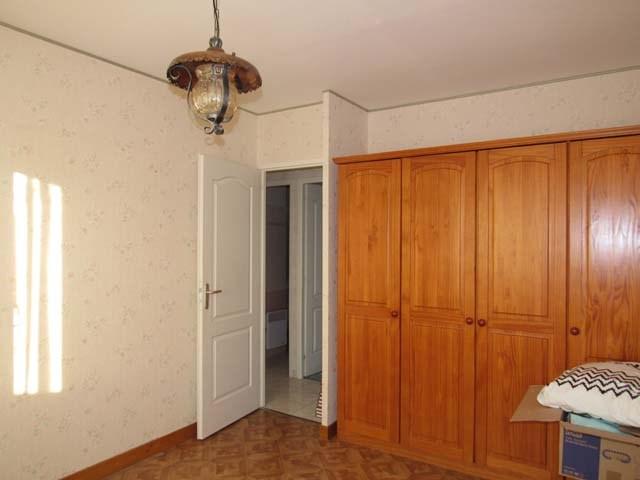Vente maison / villa Villeneuve-la-comtesse 133125€ - Photo 6