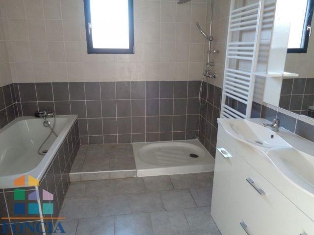Venta  casa Ribagnac 144000€ - Fotografía 11