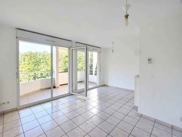 Location appartement Seynod 1135€ CC - Photo 2