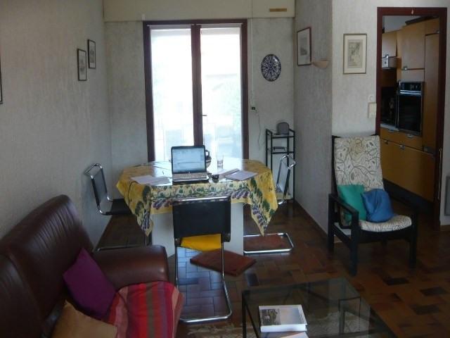 Alquiler vacaciones  casa Collioure 443€ - Fotografía 7