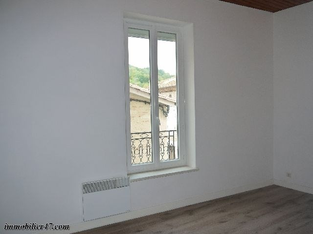Sale building Castelmoron sur lot 149 000€ - Picture 4
