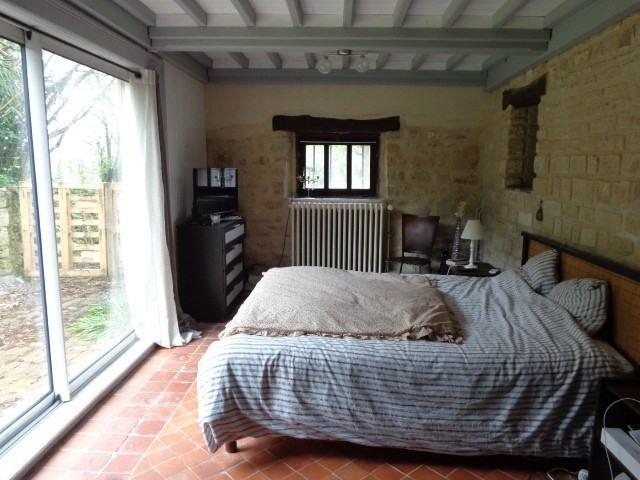 Vendita casa Meautis 263000€ - Fotografia 8