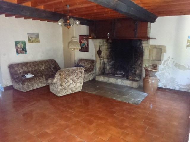 Vente maison / villa Appeville 176700€ - Photo 4