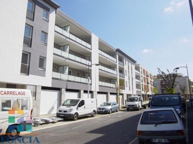 2 pièces 49.41 m²