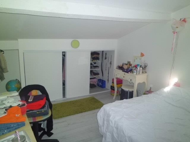 Location maison / villa Grisolles 530€ CC - Photo 5