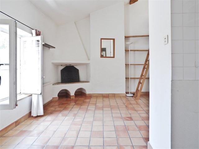 Location appartement Lyon 2ème 600€ +CH - Photo 6