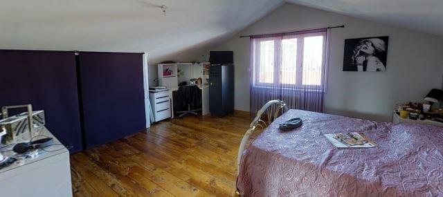 Venta  casa Saint-marcellin-en-forez 185000€ - Fotografía 8