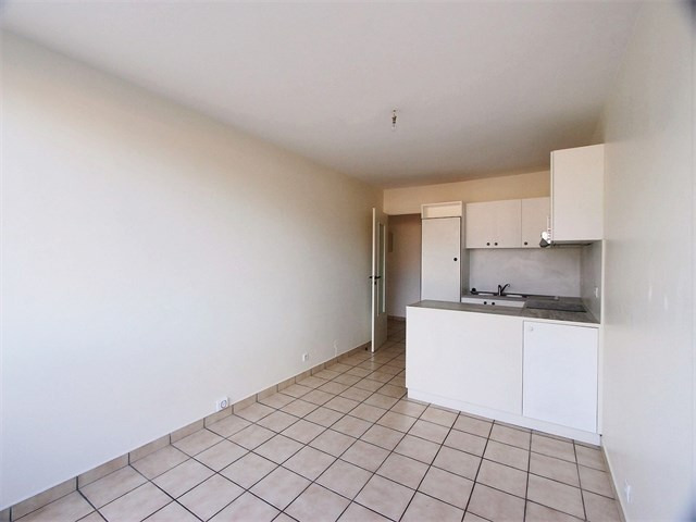 Rental apartment Annecy 666€ CC - Picture 2