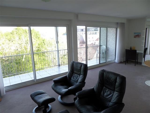 Vente appartement Colmar 232 000€ - Photo 2