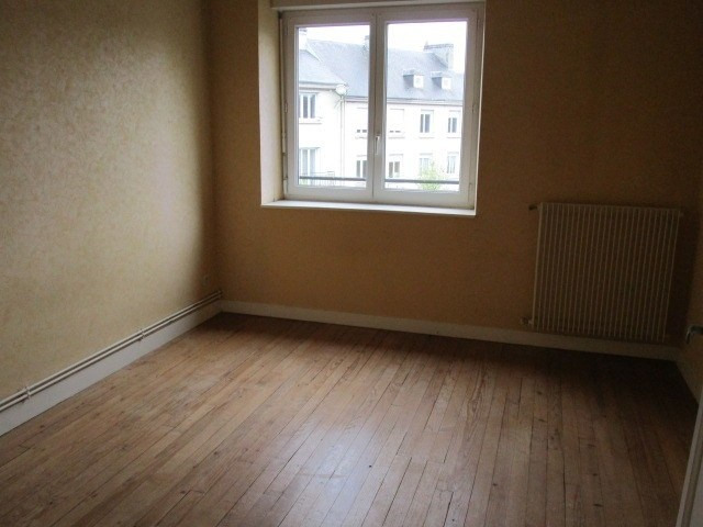 Location appartement St lo 500€ CC - Photo 4
