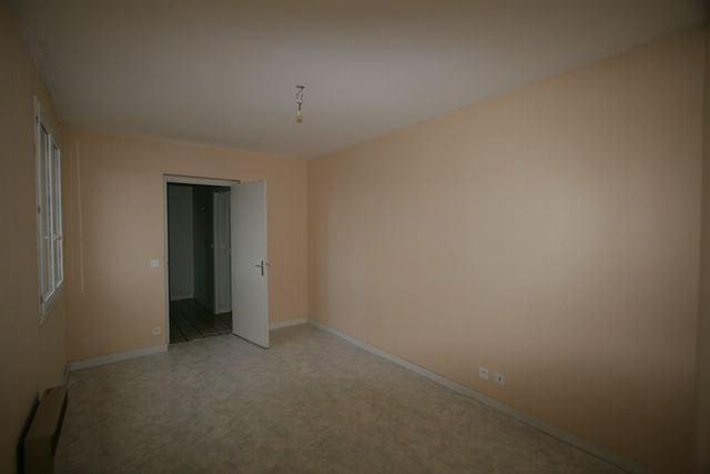 Venta  apartamento Luriecq 59900€ - Fotografía 2