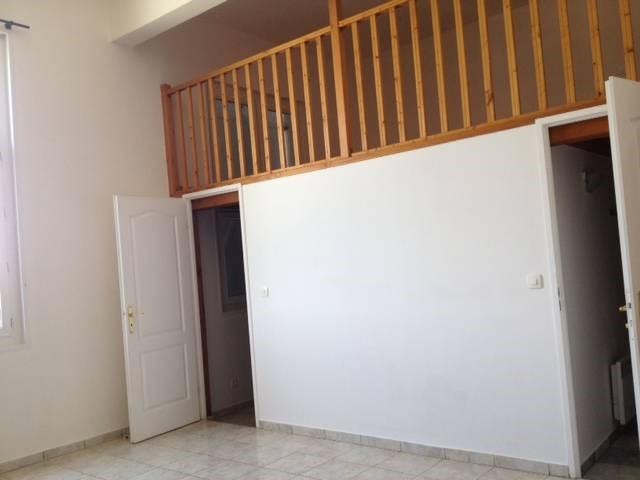 Rental apartment Avrainville 721€ CC - Picture 6