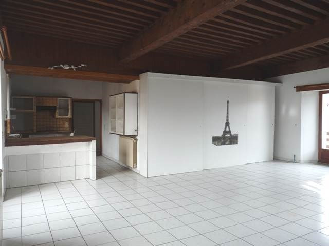 Vente appartement Annecy 154 000€ - Photo 5