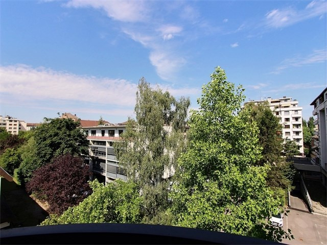 Vente appartement Annecy 280 000€ - Photo 1