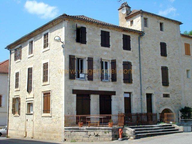 养老保险 公寓 Catus 72500€ - 照片 2