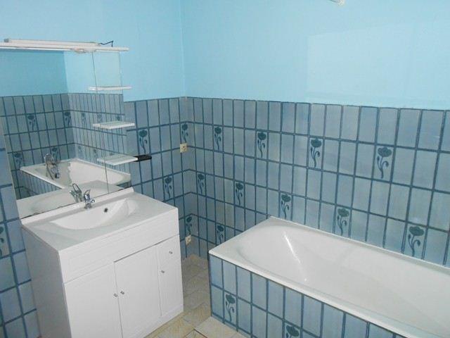 Location appartement Roche-la-moliere 409€ CC - Photo 2