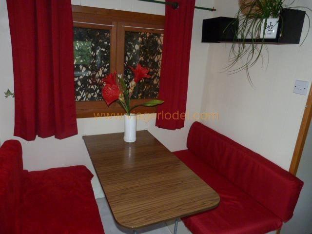 Vendita nell' vitalizio di vita casa Valbonne 110000€ - Fotografia 13