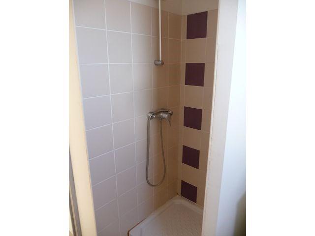 Location appartement La possession 514€ CC - Photo 6