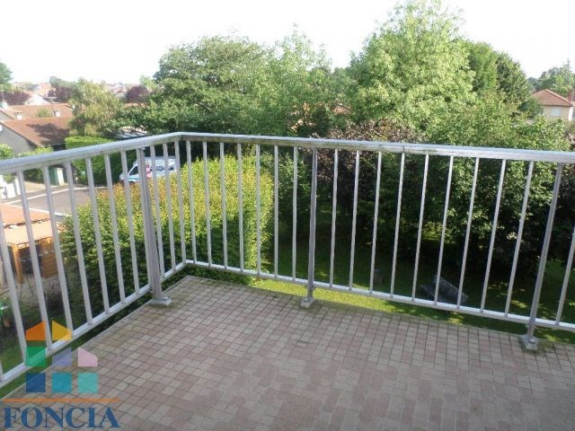 Vente appartement Bourg-en-bresse 91 000€ - Photo 4