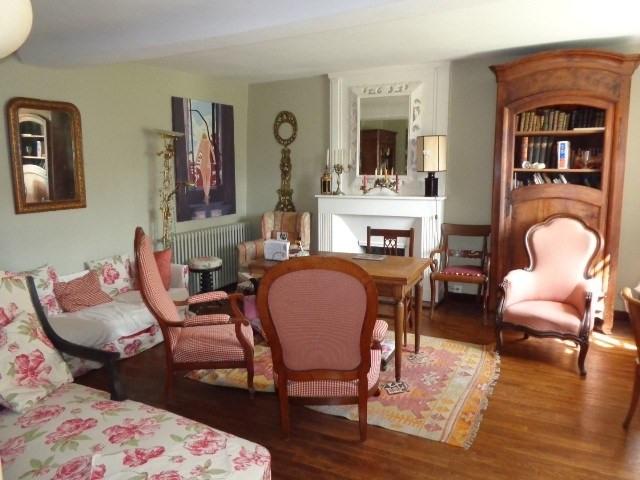 Vente maison / villa Houtteville 177000€ - Photo 3