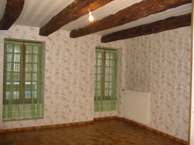 Sale house / villa Plancoet 157500€ - Picture 5