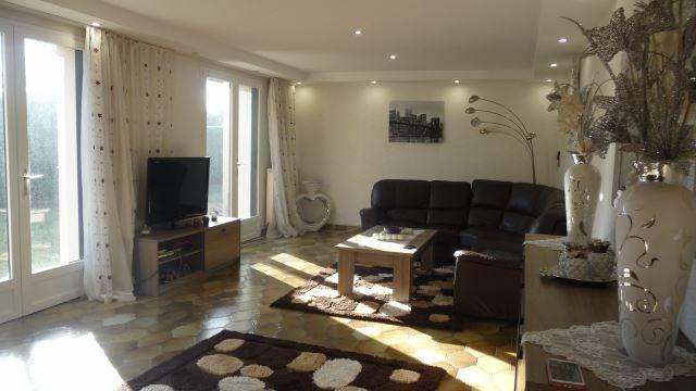 Revenda casa Bonson 250000€ - Fotografia 4