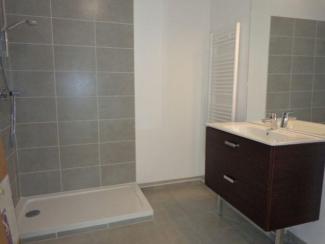 Location appartement Villeurbanne 814€ CC - Photo 4
