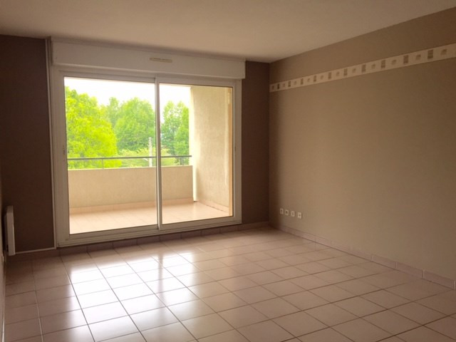 Location appartement Marseille 12ème 750€ CC - Photo 3