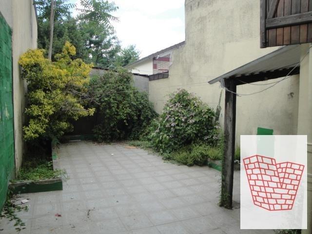 Sale house / villa Colombes 334000€ - Picture 1