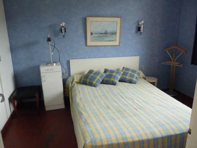 Location vacances appartement Collioure 443€ - Photo 6